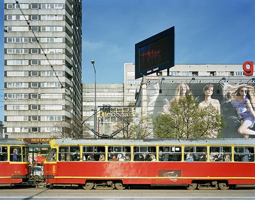 Poland 2001 001