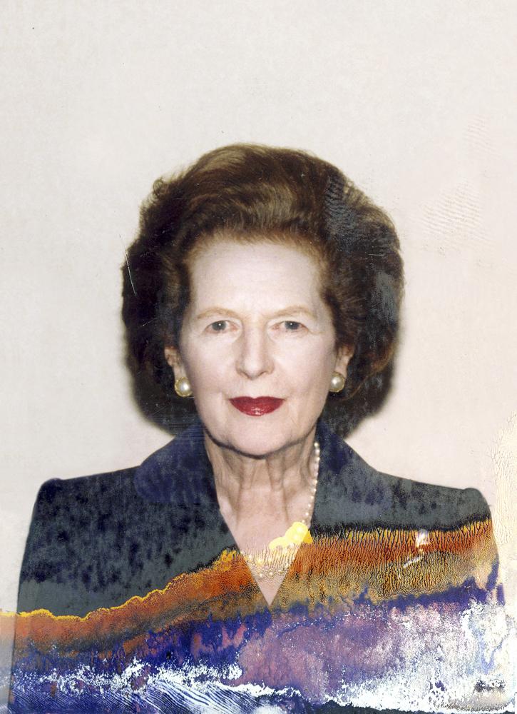 Maggie4MP
