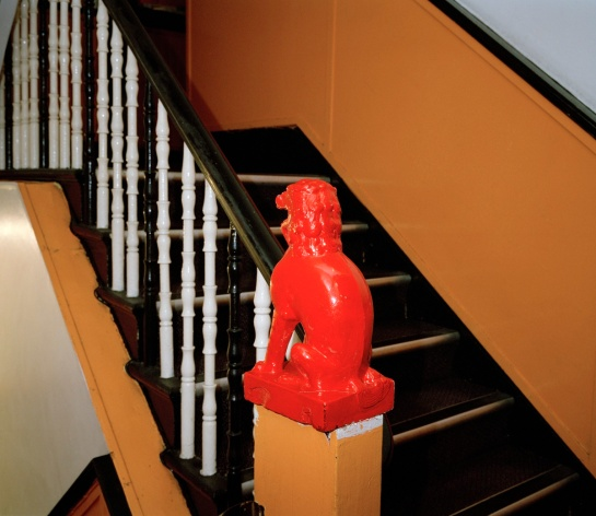 Stairs_miniclick