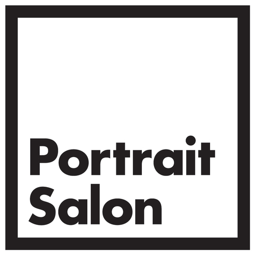 PortraitSalon Logo