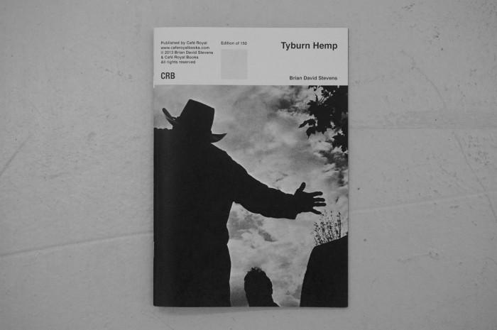131_tyburn-hemp-brian-david-stevens-2