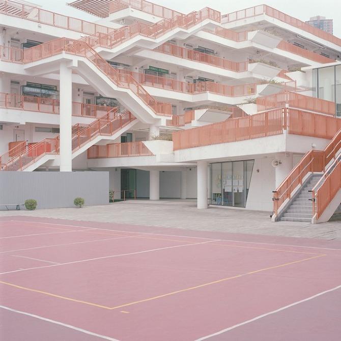 court14