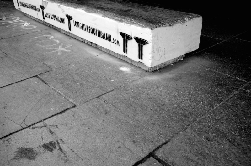 04052013_marcvallee_Save-Southbank-Skate-Jam_0015