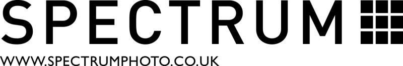 Spectrum-logo-2010-RGB