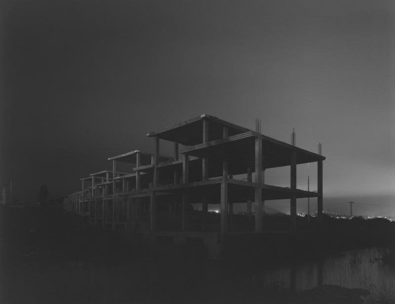 5405d358c07a801b04000005_are-abandoned-constructions-the-ruins-of-modernity-_frameworks_19