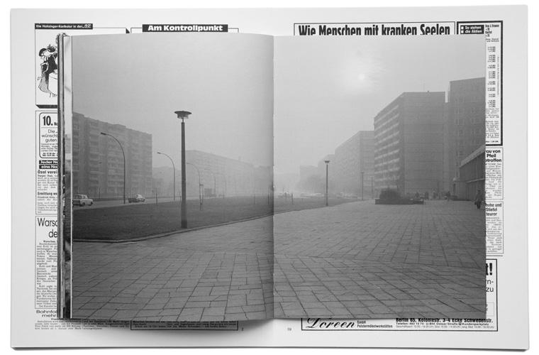 Die-Mauer-ist-Weg_0512