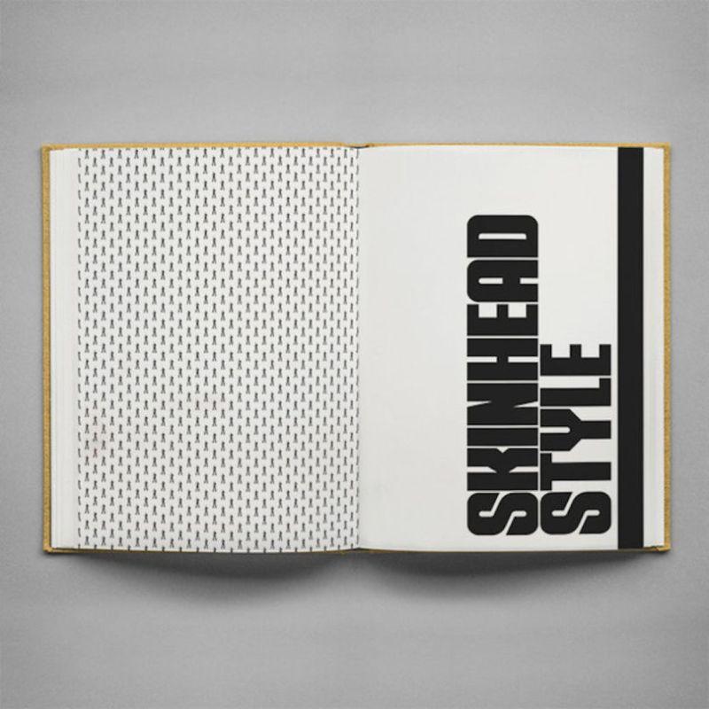 Skinhead3-810x810