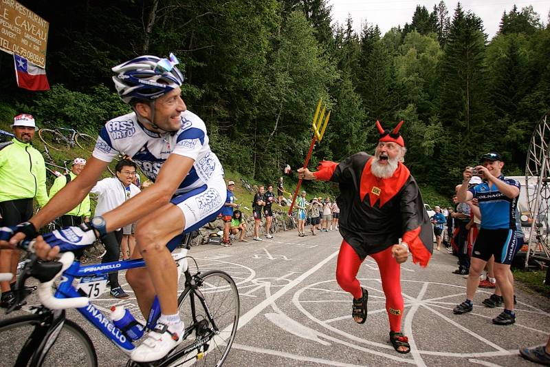 43.1 Cycling