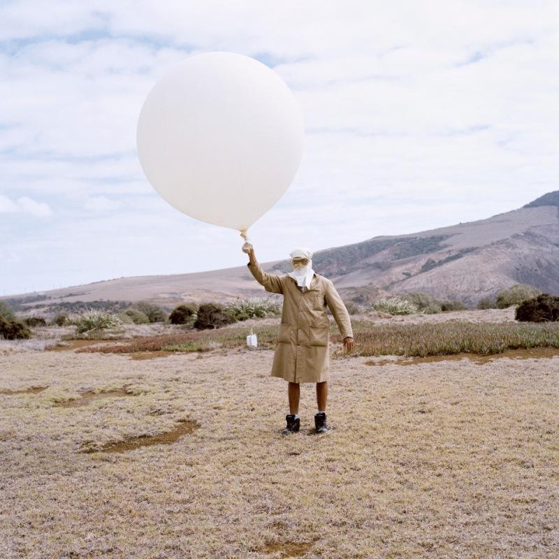 Jon-Tonks_Marcus-Henry-Meteorological-Station-St-Helena