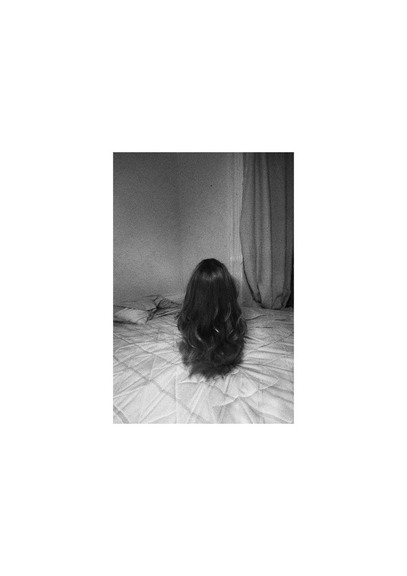 laura_1
