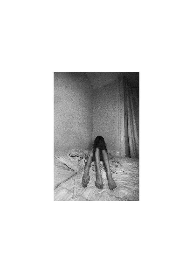 laura_2
