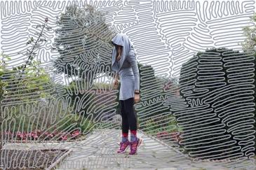 jocelyn-Neblina-I mistake birds and squirrels for footsteps (20th October 2015)