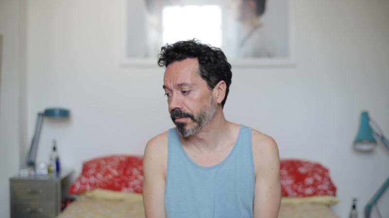 1_Gabriel Andreu