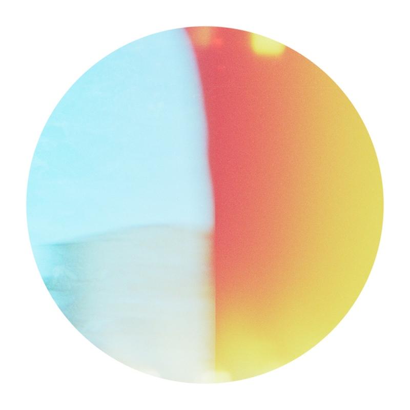 martabenavides-eclipse2