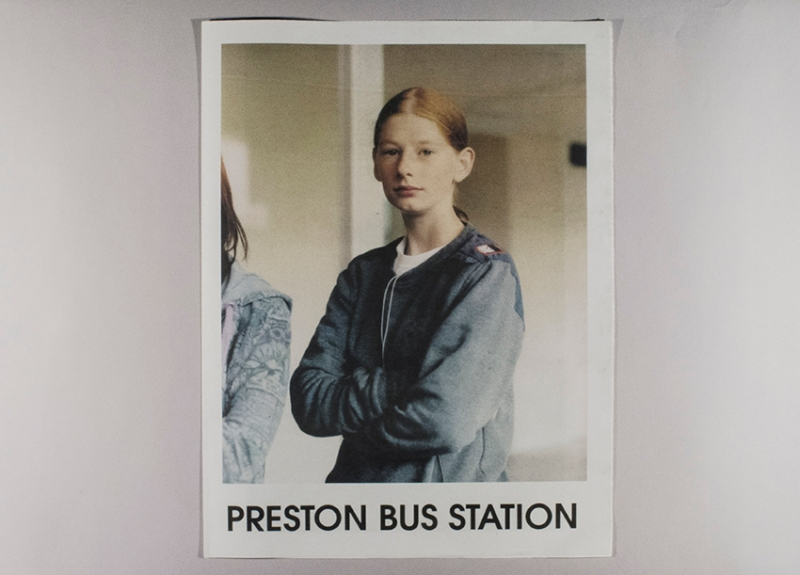Bus_Station_1