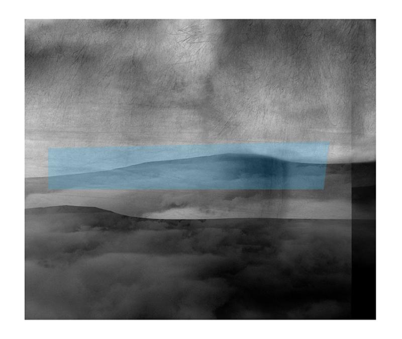 DE Landscape 003 1